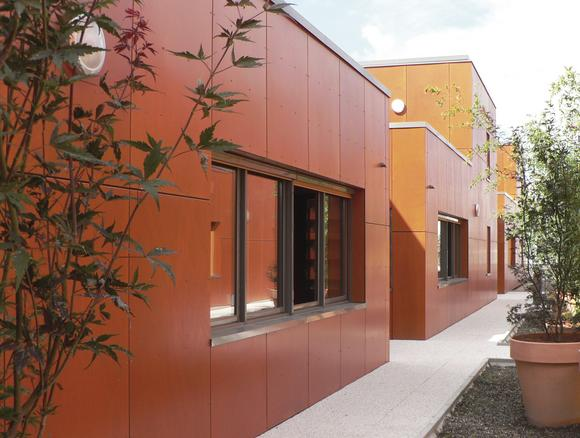 Allin Plywood Exterior Cladding Images Frompo